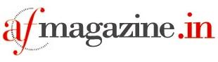 AF Magazine
